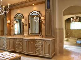 bathroom outstanding savvy bathroom vanity ideas steal aida