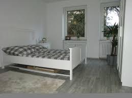 Schlafzimmer Komplett F 300 Euro 2 Zimmer Wohnungen Zu Vermieten Lüdenscheid Mapio Net