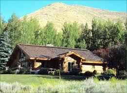 5 bedroom home sun valley vacation rental luxury 5 bedroom home by owner sleeps