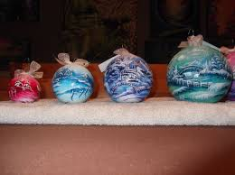 90 best joni acrylic paintings ornament and gourds for