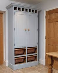 kitchen pantry cabinet furniture best 25 free standing pantry ideas on standing pantry
