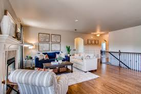 tora home design reviews new homes in colorado springs co 1 074 new homes newhomesource