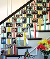 graduation decorations ideas graduation decorations real simple