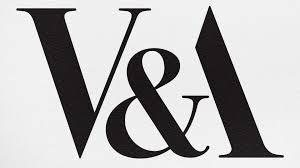 ferrari emblem black and white what u0027s the greatest logo of all time isd global