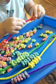 sorting activities for preschool planning playtime