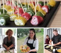 cours de cuisine nimes cours cuisine nimes 100 images beau cours de cuisine nimes