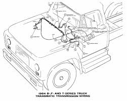 similiar 1953 ford truck wiring diagram keywords u2013 readingrat net