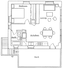2 Car Garage Apartment Floor Plans Garage Apartment Natural Building Blog