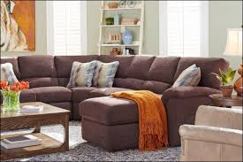 Lazy Boy Sofas Leather Furniture Amazing Lazy Boy Leather Suites Cost Of Lazy Boy