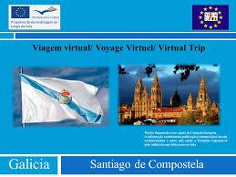 bureau virtuel amu bureau virtuel amu 100 images ent accéder à l environnement