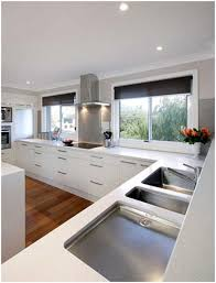 kitchen design ideas australia 26 best australian kitchen style images on kitchen