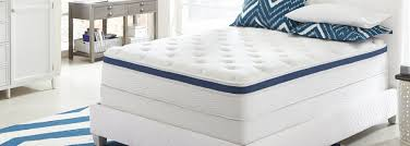 Air Beds Unlimited Air Beds Best Air Mattress For Truck Beds 35 Hiking Camping Air