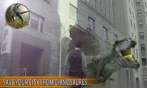 carnivores dinosaur apk free carnivores dinosaur 3d city attack apk for