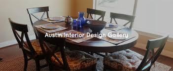 Austin Interior Design Interior Design Gallery Space Planning In Austin Tx