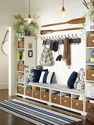 Mudroom Entryway Ideas Entryway Bench Design Ideas For A Cozy Home Founterior