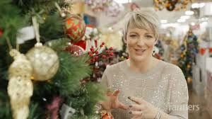 farmers christmas shop decorations and confectionery youtube