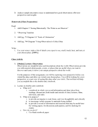 position essay sample custom writing at 10 descriptive essay example on a place descriptive essay description of a fun fair and guidelines on sample cover letter administrative assistant position