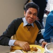 cours de cuisine à domicile demee 13e enseignant de thaïlandais propose un