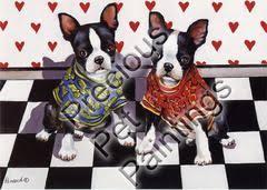 affenpinscher nc affenpinscher dogs note cards u2013 precious pet paintings
