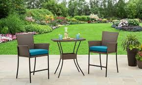 Sears Patio Table Gripping Cedar Outdoor Furniture Ohio Tags Cedar Outdoor