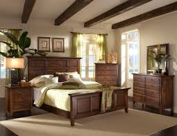 Antique Mission Style Bedroom Furniture Bedroom U2013 Chico Furniture Direct 4 U
