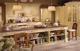 kitchen ideas categories kitchen cabinet painting ideas nhldchgz