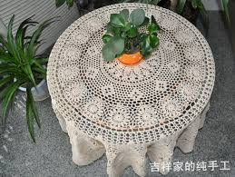 Online Shopping For Dining Table Cover Cotton Crochet Lace Tablecloth Cover For Coffee Table Dining Table