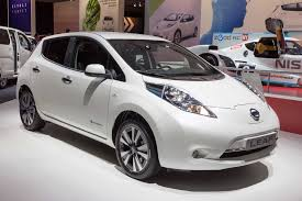 nissan leaf yearly electric cost should you join the electric car revolution moneywise