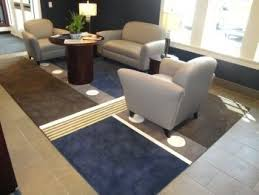 Designer Area Rugs 108 Best Contemporary Rugs Images On Pinterest Custom Rugs