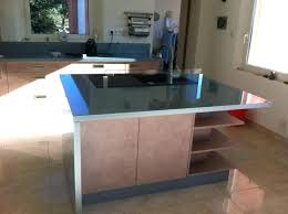plan de travail avec rangement cuisine plan de travail cuisine avec rangement meuble de cuisine avec plan