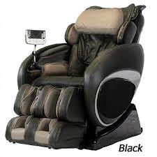 7 Best Zero Gravity Massage Chairs For 2017 Jerusalem Post