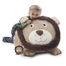 Home Interior Lion Picture Wallpapers Childrens Bean Bag Chairs Design 47 In Gabriels