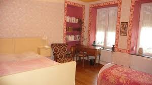 chambre d hotes chagne chambres d hotes chagne 100 images chambre d hote a troyes 28