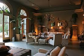 Wholesale Furniture San Francisco Bedroom Inspired Mancini Sleep - Bedroom outlet san francisco