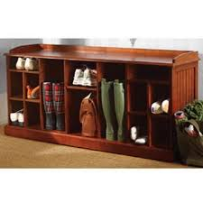 mudroom hallway bench boots and shoe rack storage pertaining to
