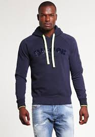 men blauer sweatshirt blu blauer factory store blauer shoes fast