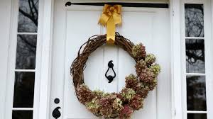 Harvest Decorations For The Home Pretty Front Entry Decorating Ideas For Fall