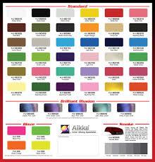 ak plastic dip color chart 2 jpg