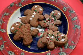pillsbury gingerbread cookie dough archives ingredientsinc net