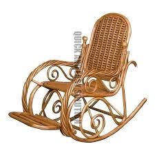 Cane Rocking Chair Cane Rocking Chair Cane Rocking Chair Manufacturers