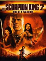 download scorpion king 2002 in 720p by yify yify movie yify downloads download yts yify movies