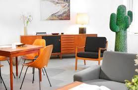 kleinmã bel design wohnzimmerz vintage moebel with nostalgie kleinmã bel vintage