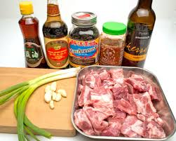 phil u0027s chinese pork ribs reader recipe hip pressure cooking