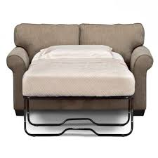 turn any sofa into a sleeper twin chairs that turn into beds sofa lazy boy melissa darnell
