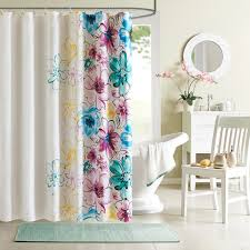 olivia shower curtain best intelligent design and designer