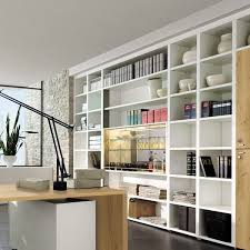 solutions for amazing ideas amazing home office storage remarkable ideas home office storage