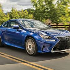 lexus sport car 2016 lexus rc300 f sport nationwide auto lease