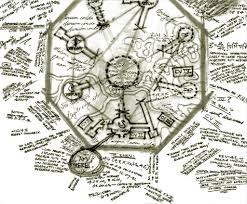 image tree of knowledge jpg lostpedia fandom powered by wikia