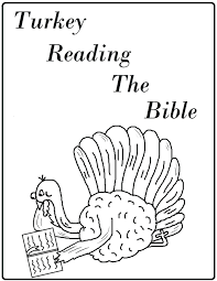 free printable coloring pages for preschool sunday school