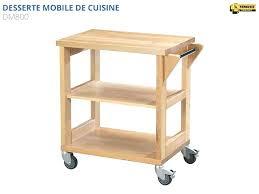 servante de cuisine desserte roulante pliante best desserte billot table roulante